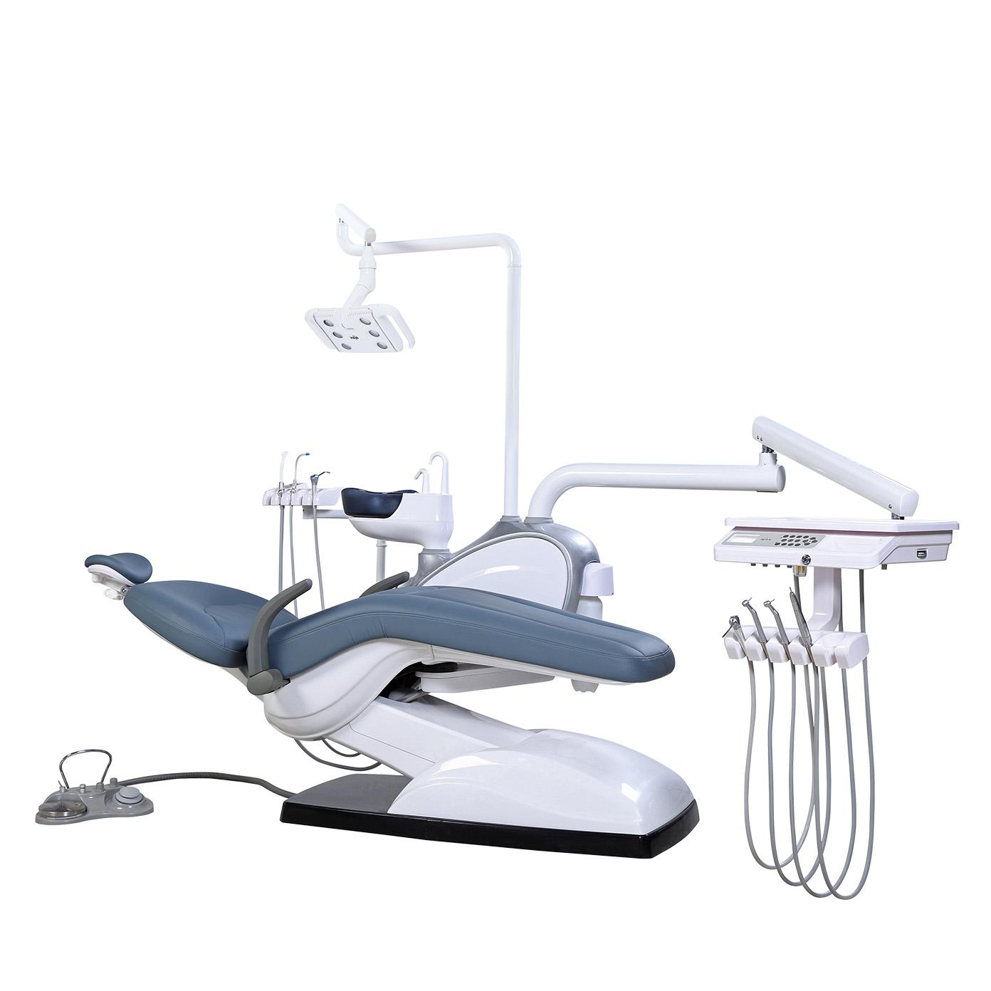 AJ18 牙科综合治疗机