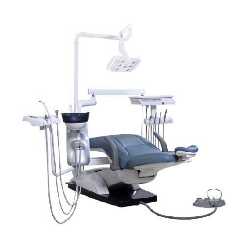 AJ18 牙科綜合治療機
