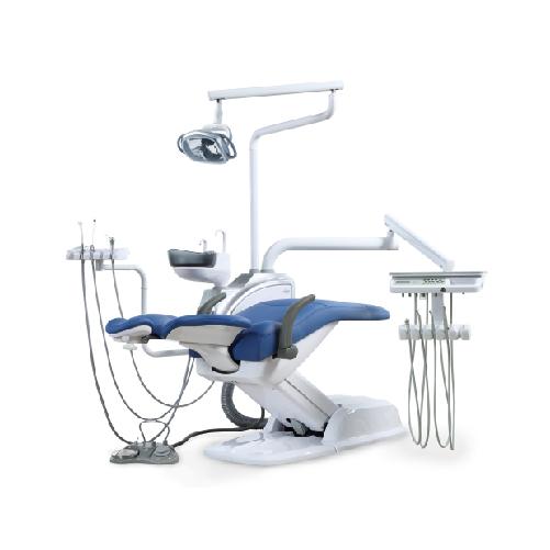 AJ15 牙科综合治疗机