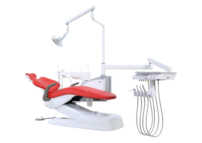 AJ12 牙科综合治疗机